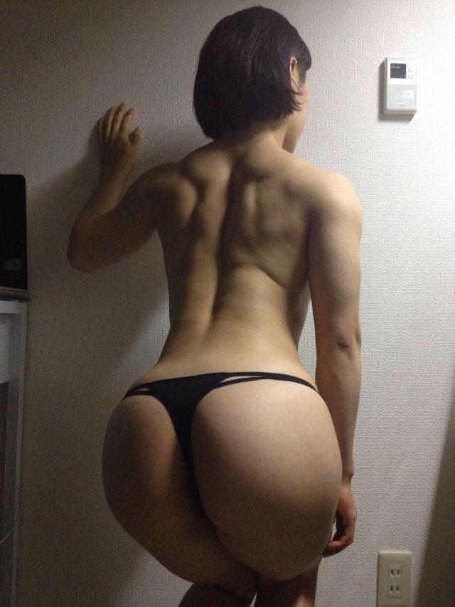 筋肉915