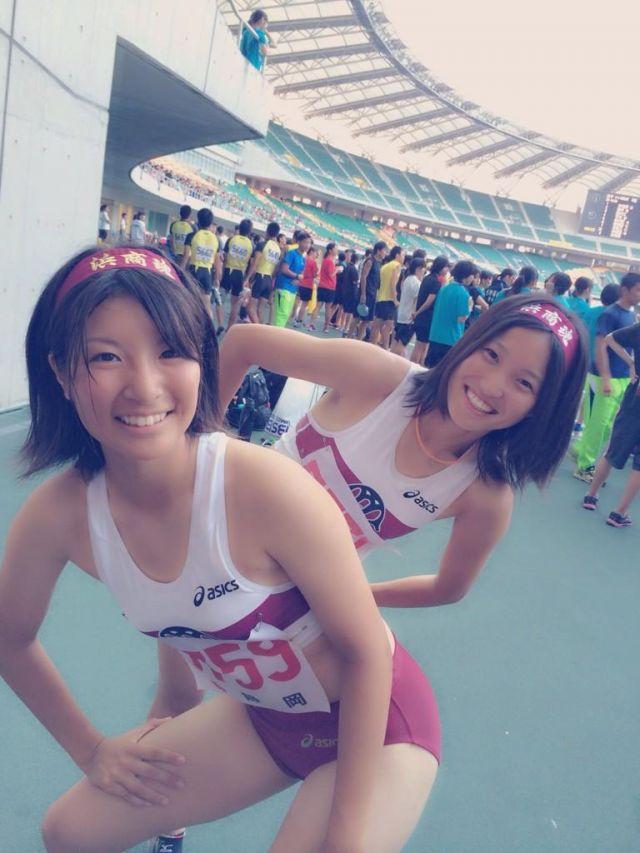 スポーツ32