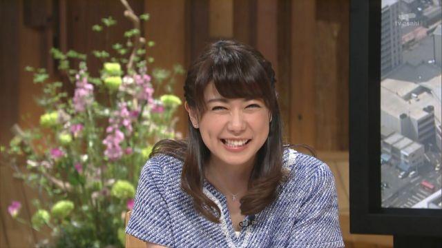 青山愛11