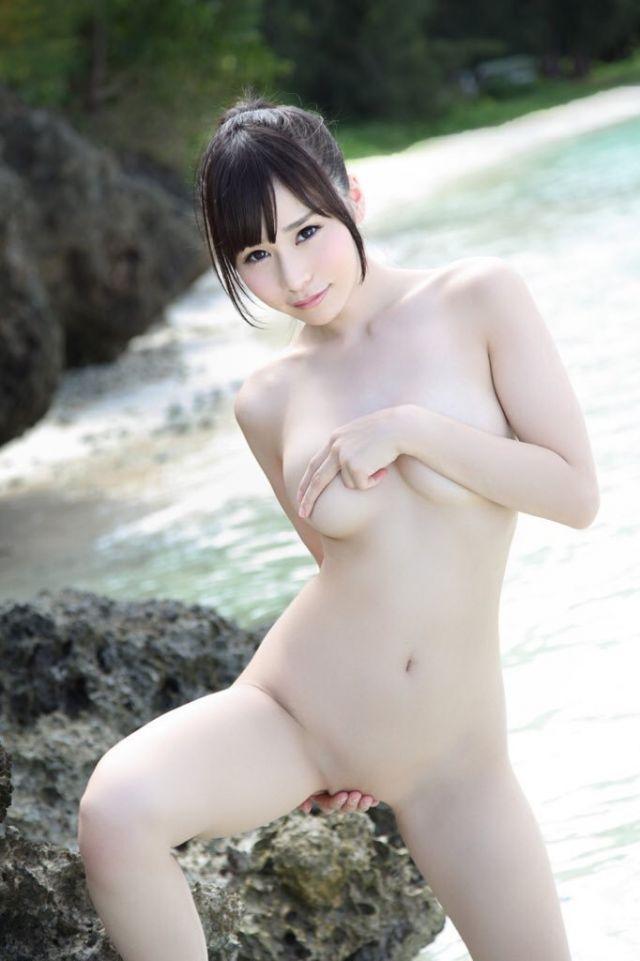 マン筋12