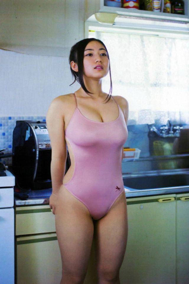紗綾361