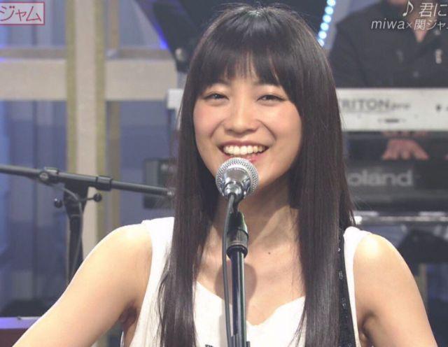 miwa54