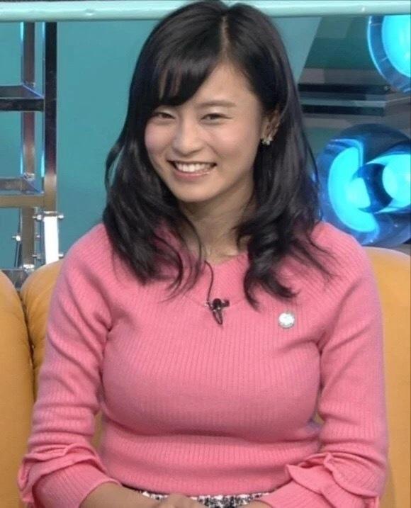 小島瑠璃子142