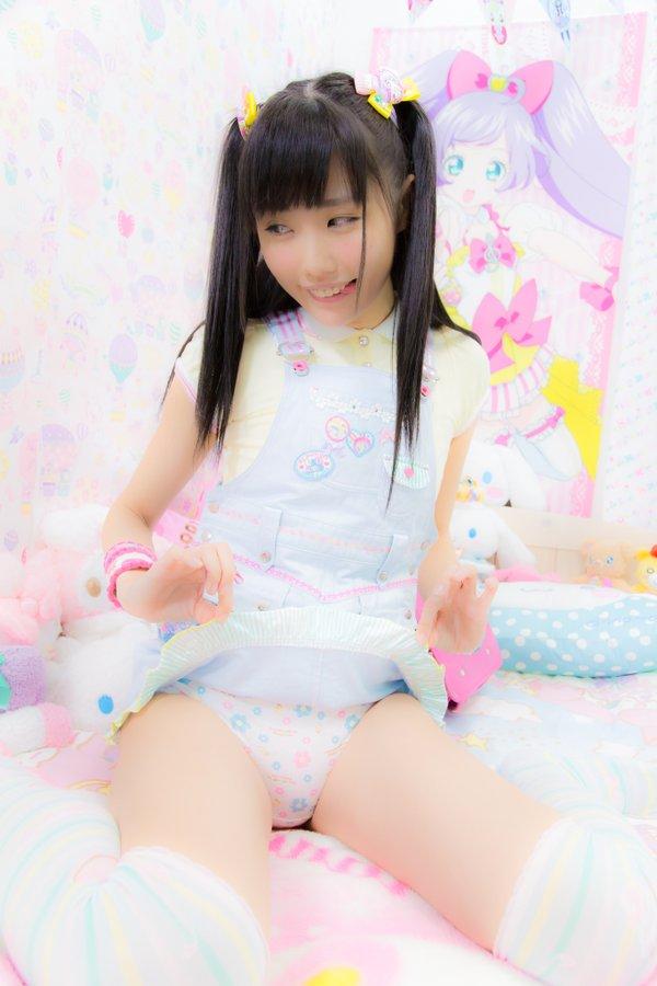 子供服871
