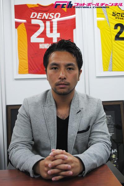 本田圭佑631