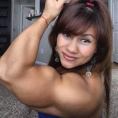 筋肉211