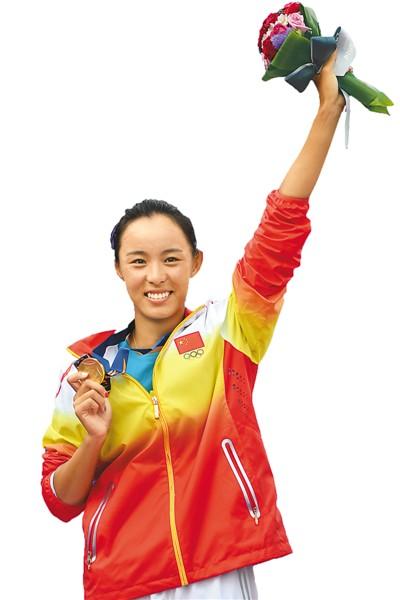 オリンピック202
