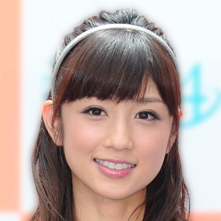 小倉優子1
