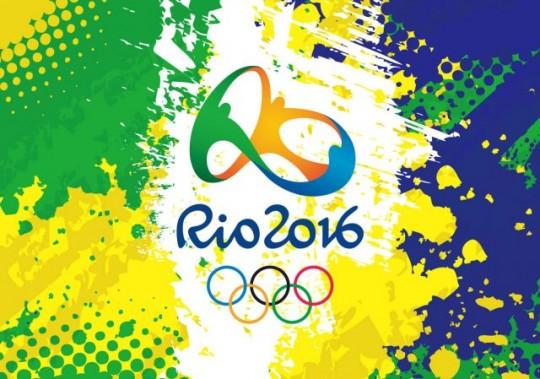 リオ五輪1