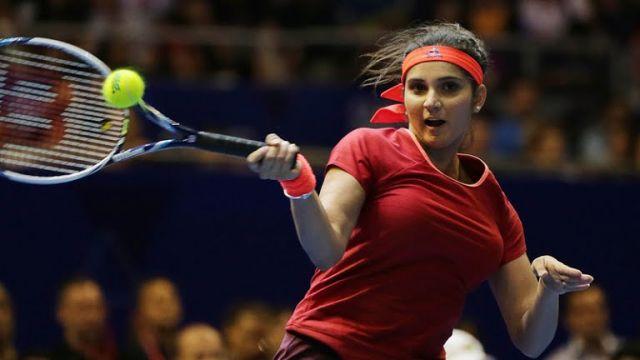 テニス951