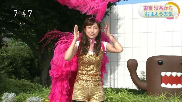 NHK111