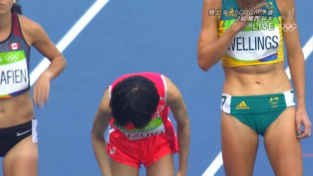 オリンピック11