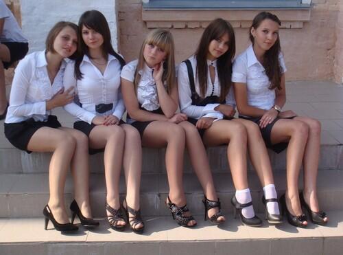 ロシア141