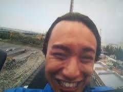 asukakirara264