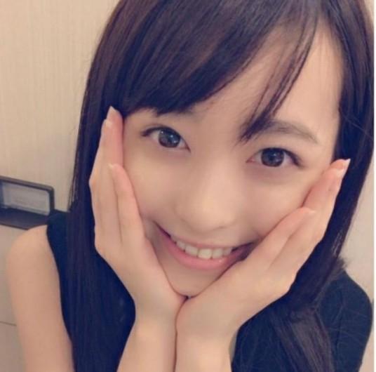 fukuharaharuka272