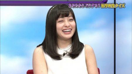 hasimotokannna11