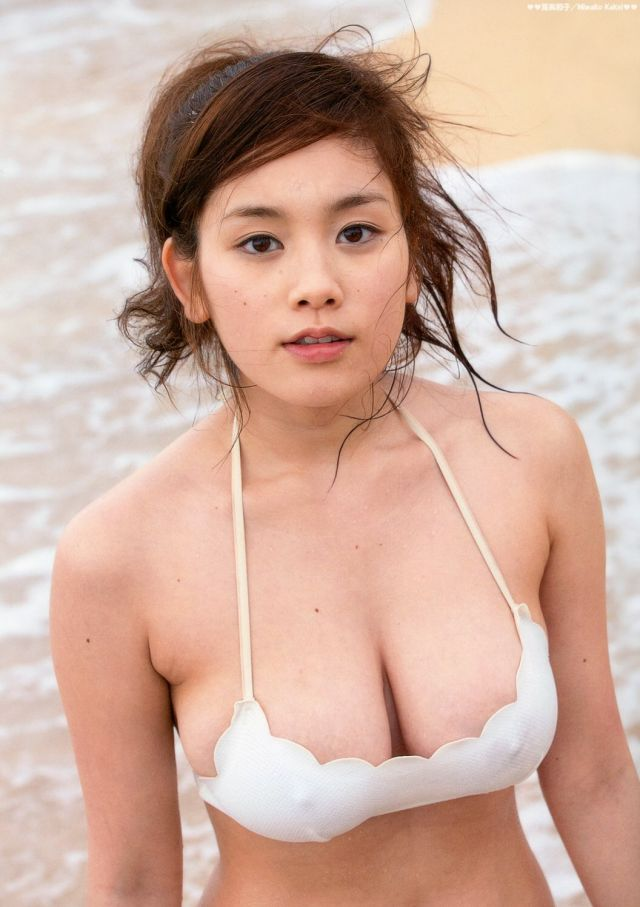 kakeimiwako31