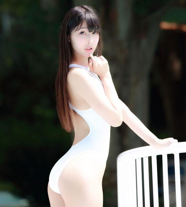 mizugi333