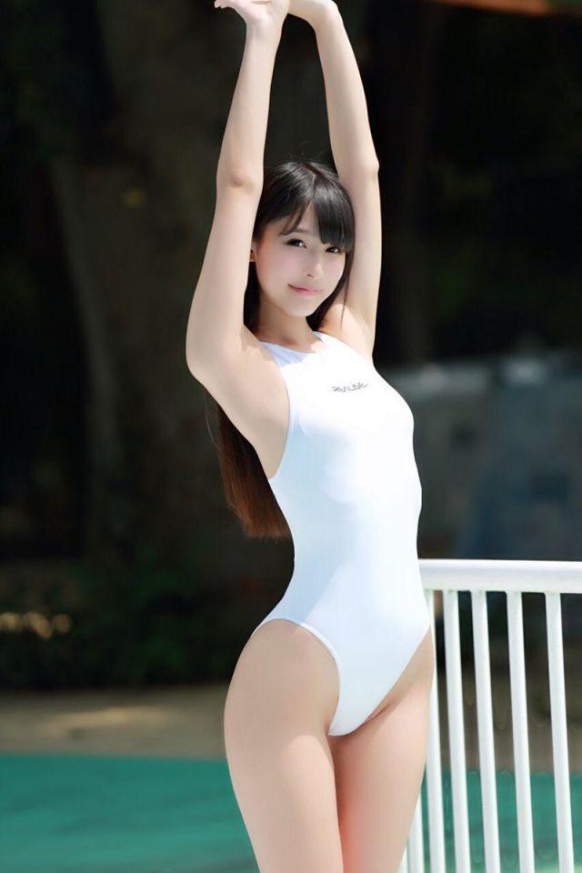mizugi334