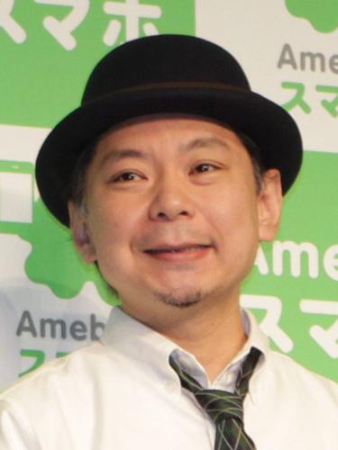 nagasawamarina351