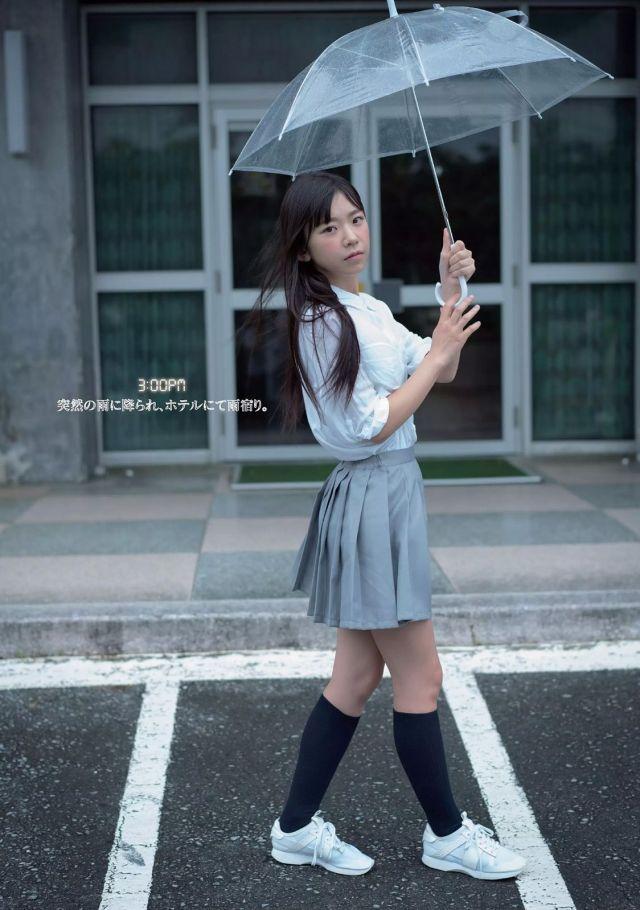 nagasawamarina425