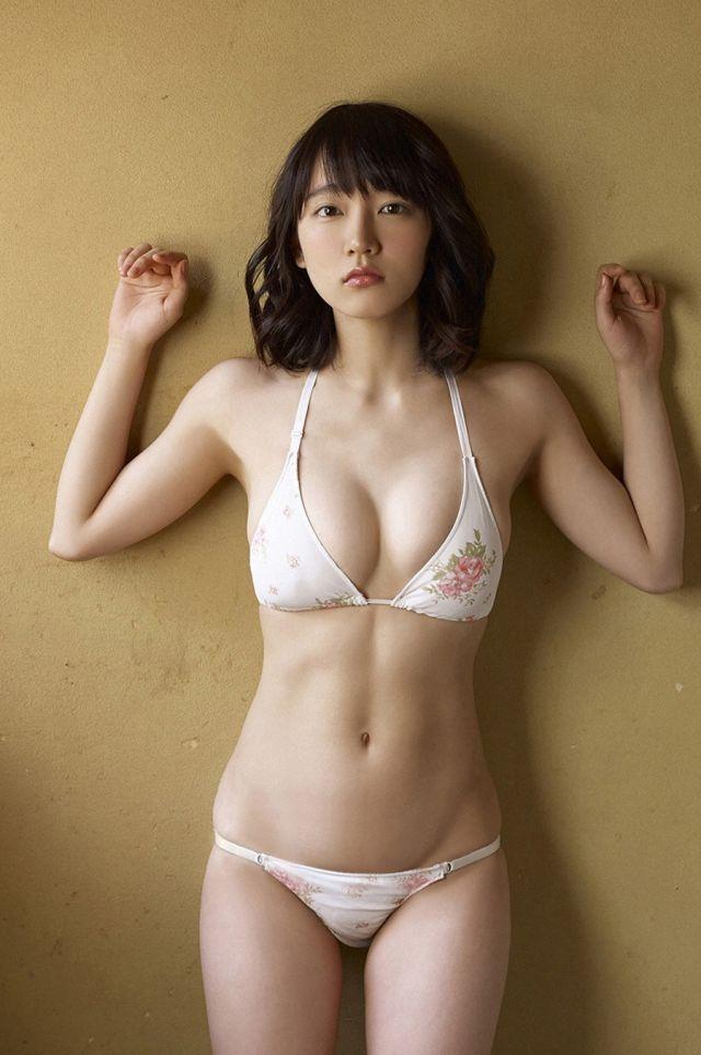 yosiokariho111