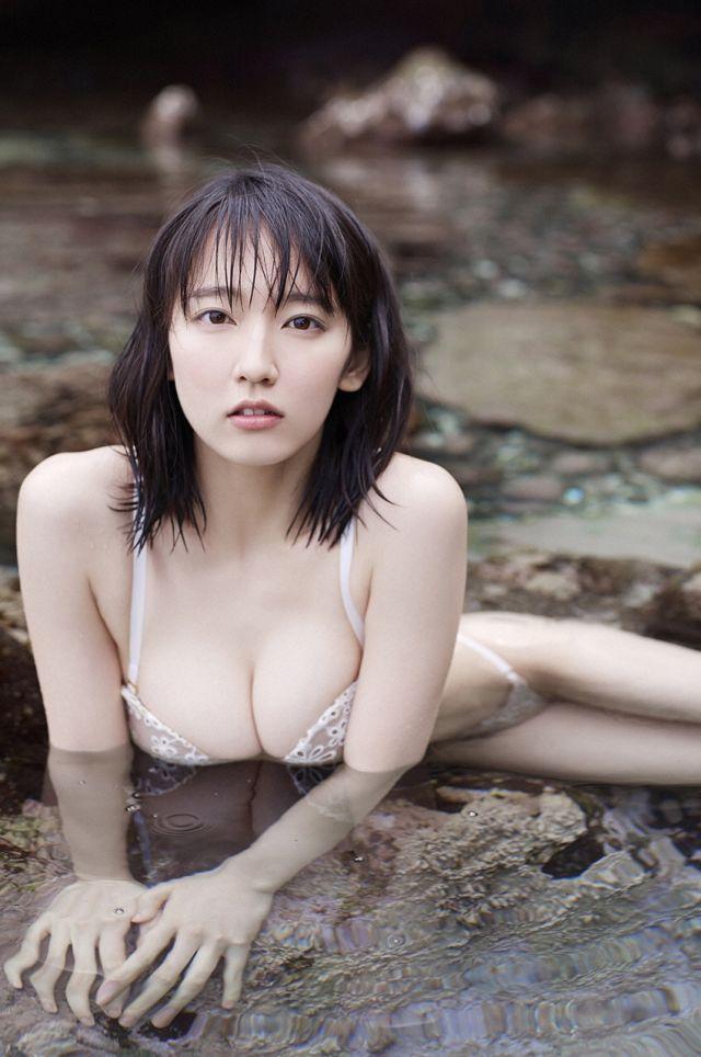 yosiokariho323