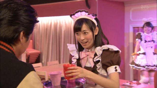 fukuharaharuka92