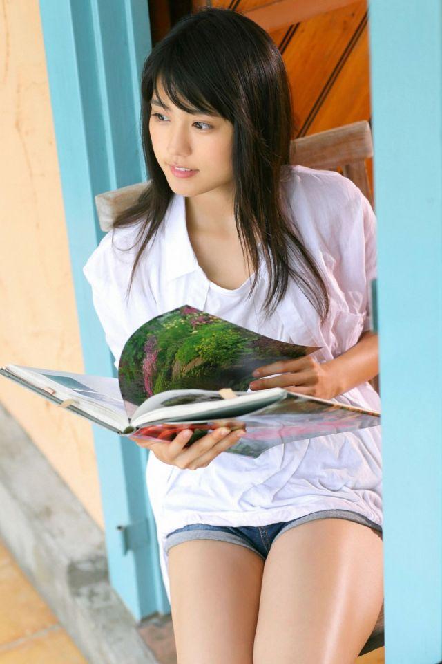 isiharasatomi681