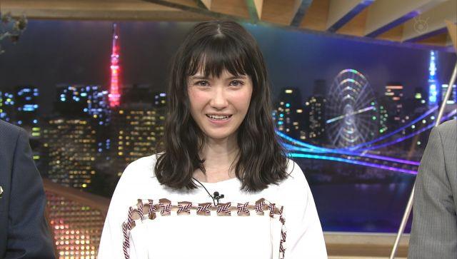 itikawasaya61