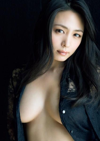 kawamurayukie11