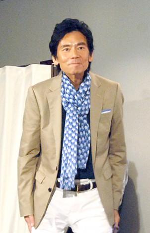 nisikawaayako152