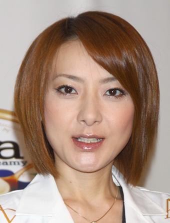 nisikawaayako61