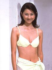 kikukawarei51