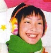 nagasawamasami92