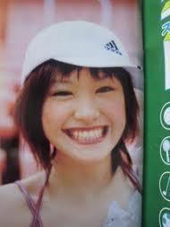 nagasawamasami93