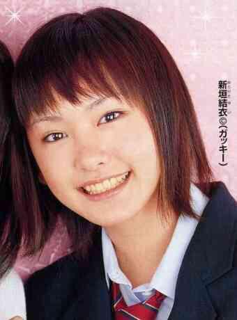 nagasawamasami96