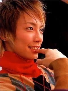 narimiyahiroki48