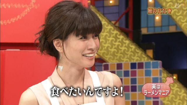 utidayuki11