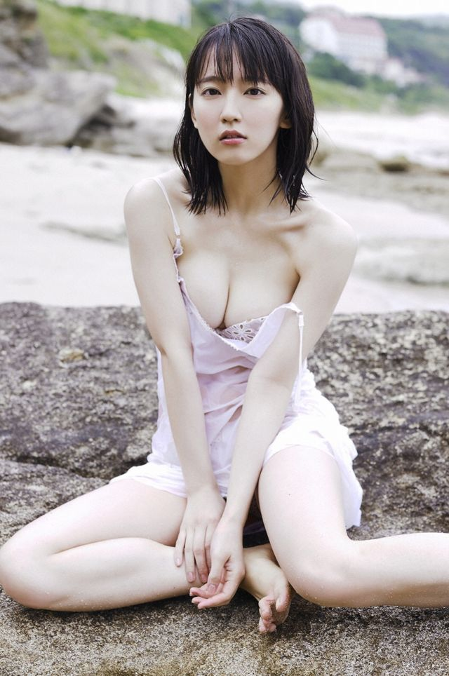 yosiokariho261