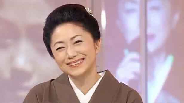 isikawasayuri