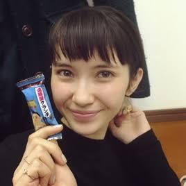 itikawasaya36