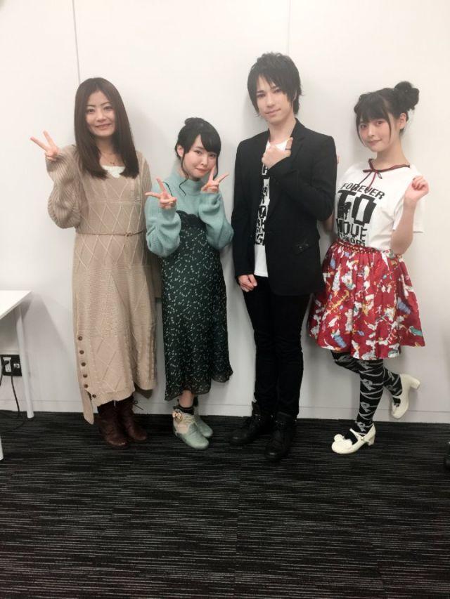 kamisakasumire1