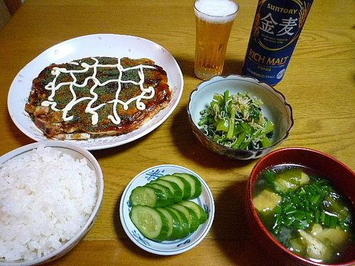 syokuji67