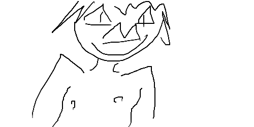 binyuu26