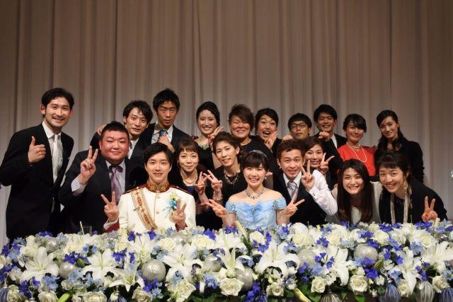 fukuharaai11