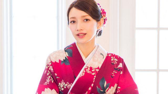 gotoumaki12