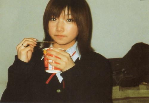 gotoumaki181