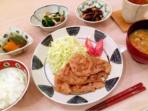 ogurayuuko19