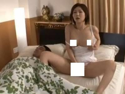 seiyoku641
